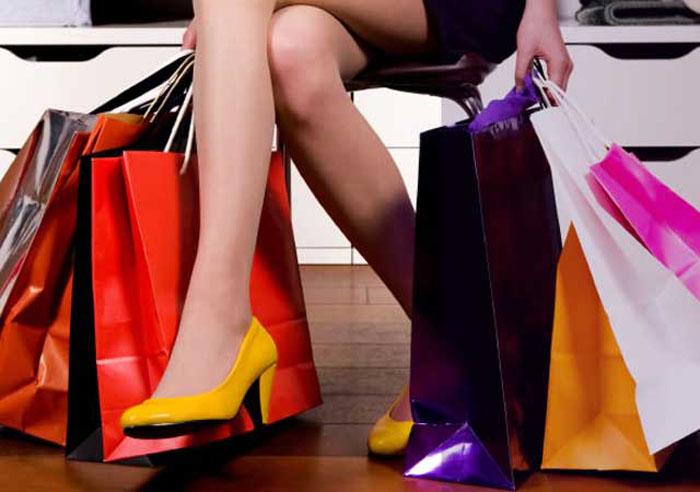 5 вещей, на которые ты никогда не обращал внимания при покупке обуви