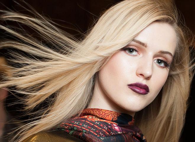 Как скрыть седину волос: ТОП-5 советов