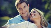 10 вещей, которые делает твоя девушка, потому что боится, что ты уйдешь