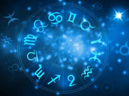 Гороскоп для всех знаков зодиака с 8 по 14 апреля
