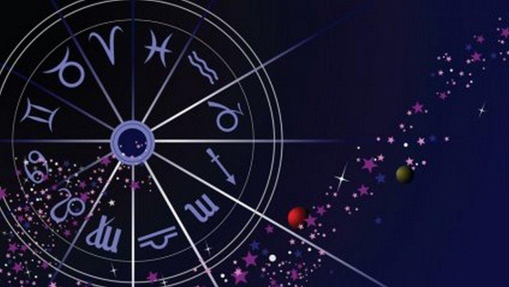 Гороскоп «весеннего обострения» у различных знаков зодиака