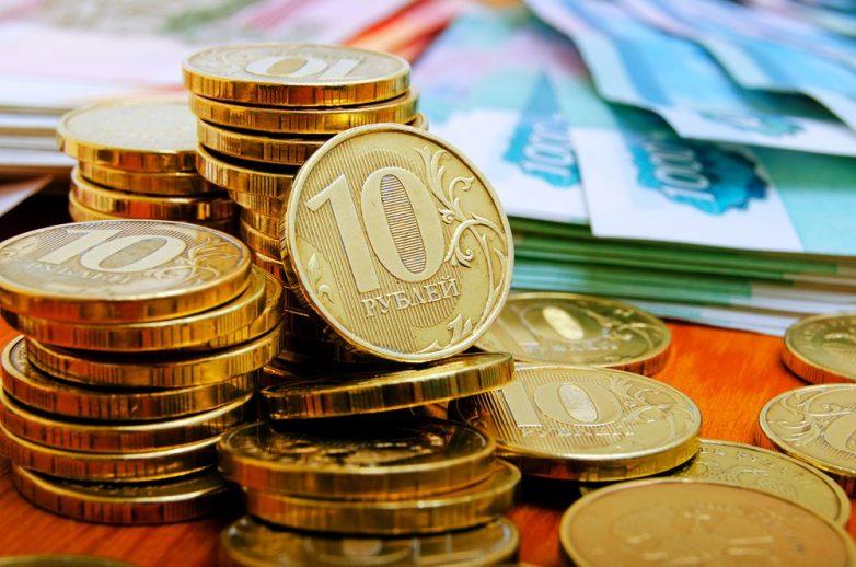 Гороскоп финансов с 20 по 26 мая