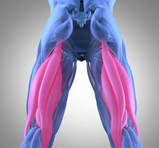 Приседать не надо: 5 крутых упражнений для упругой попы и грациозных ног