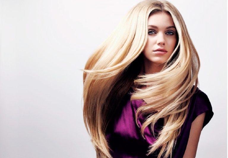 Уход за волосами: лечение и средства для восхитительного результата