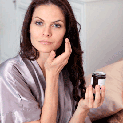5 секретов ухоженных женщин: Процедуры, без которых они никогда не ложатся спать