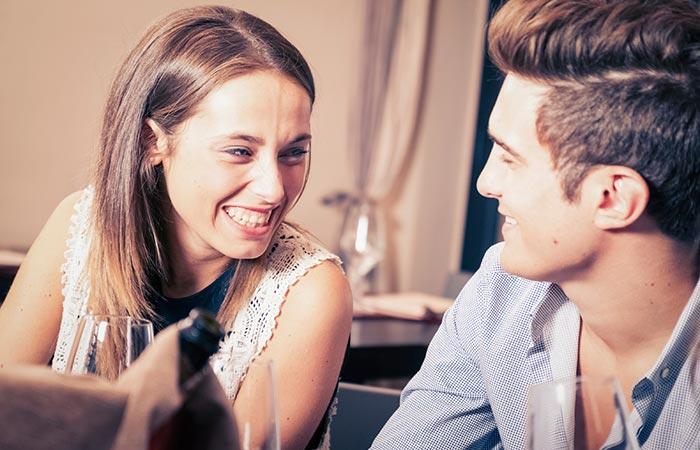 24 комплимента, которые позволят Вам завоевать любого мужчину