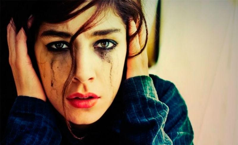 13 возможных ошибок одиноких людей, которые ищут себе пару