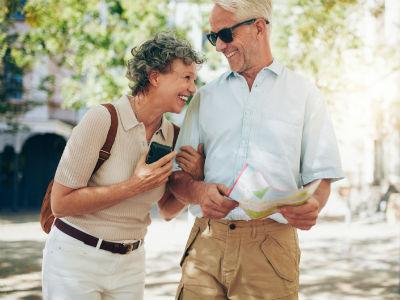 Не cексом единым: Какие 5 супружеских потребностей нужно удовлетворять, если Вы хотите сохранить брак