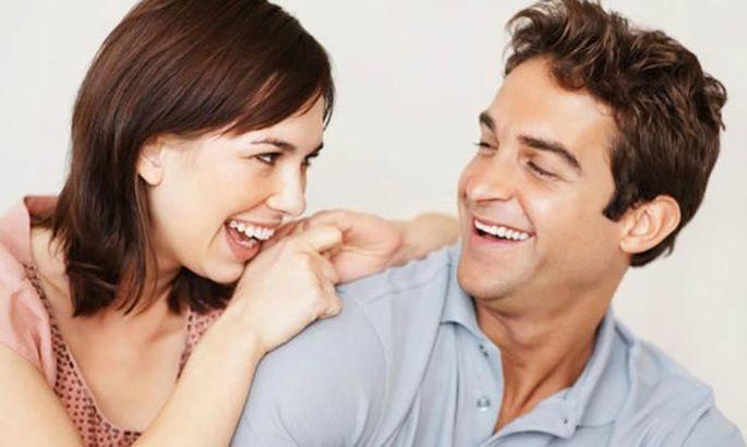 42 секрета долгих отношений
