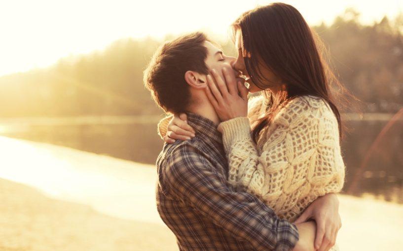 Астрологический квадрат отношений: простой выбор, способный рассказать о будущем пары