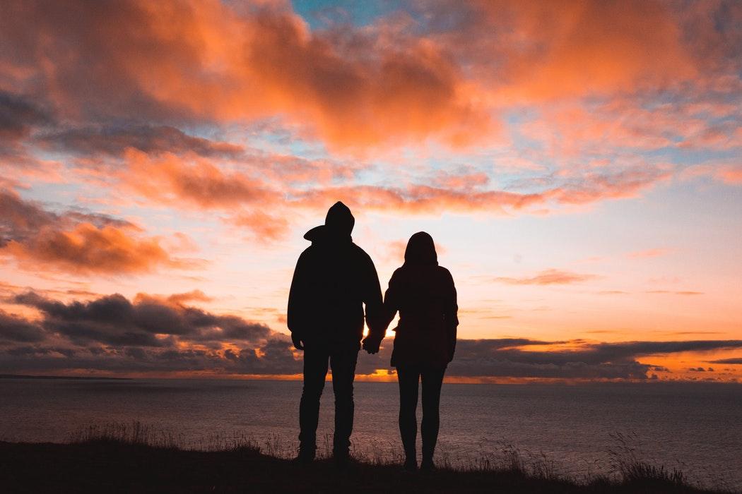 11 вещей, которые советуют сделать, прежде, чем начать встречаться с мужчиной