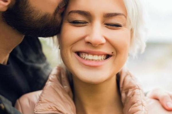 40 вещей, которые мужчины считают привлекательными в женщинах
