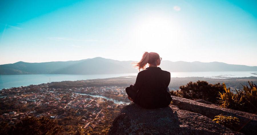 Признаки женского одиночества