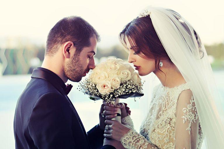 Материнский совет о выборе между двумя мужчинами