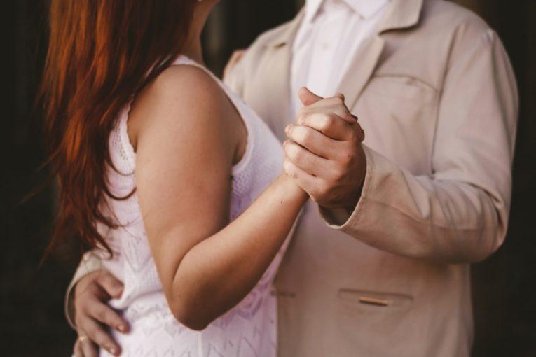 7 признаков настоящей близости между партнерами