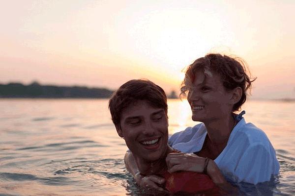 13 плохих привычек, которые навредят отношениям