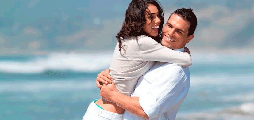 7 вещей, которых мудрая жена не требует от своего мужа