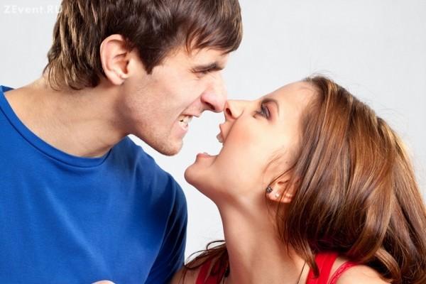 Эти 7 способов помогут успокоить агрессивного собеседника и дать ему отпор, когда тот начинает орать! Не терпите , когда Вас унижают, а достойно защищайтесь