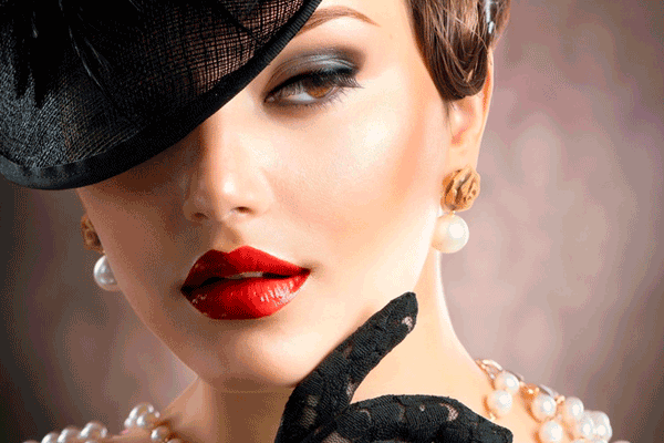 10 вещей, которые раздражают мужчин в современных девушках