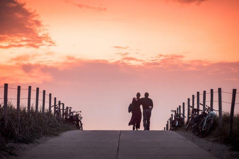 Важные принципы в любви
