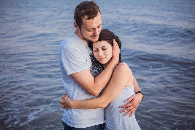 14 советов, чтоб сохранить семью