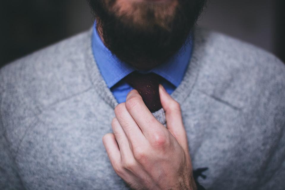 Разрушительное влияние мужчины на женщину: 10 признаков