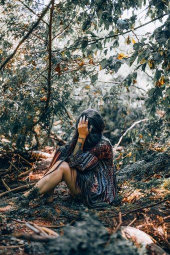 15 способов, как не раскиснуть, при первых симптомах плохого настроения