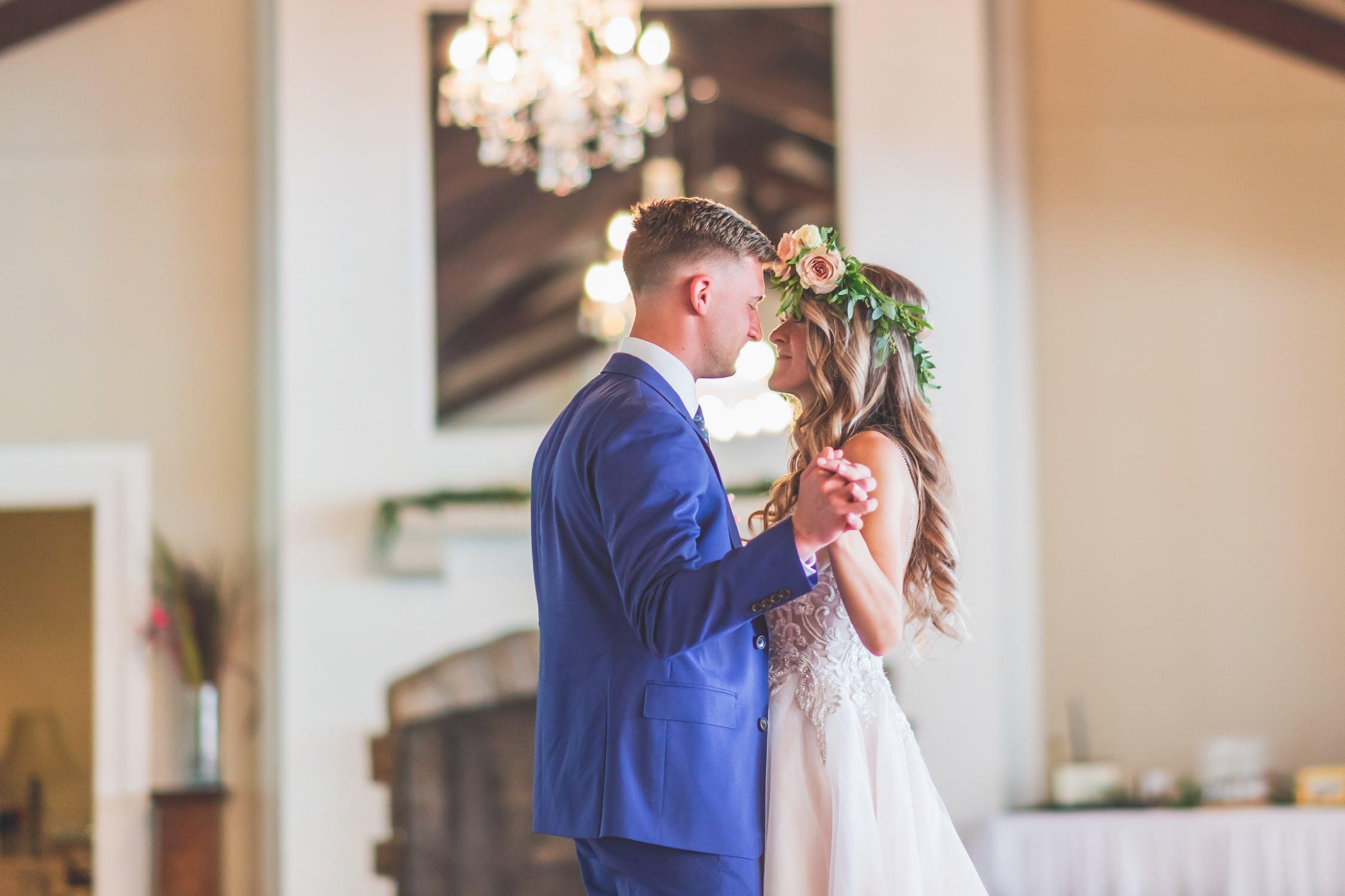 12 советов женщинам: учимся беречь свой брак