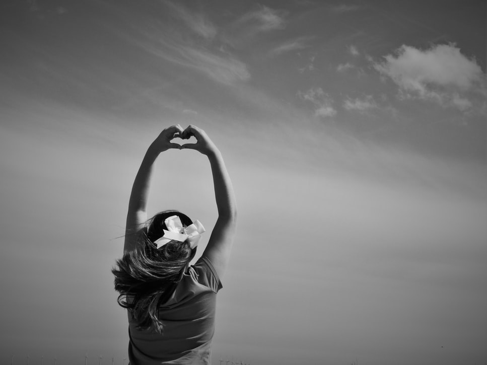 12 причин, по которым уходит любовь