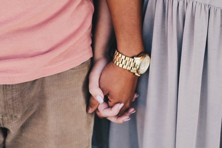 Как укрепить свои отношения: 7 советов