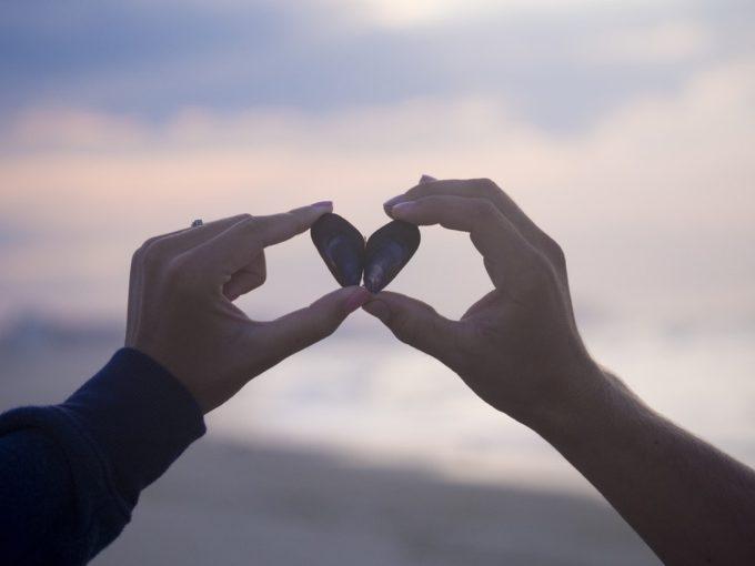 7 вопросов, которые советуют задать себе перед разрывом отношений