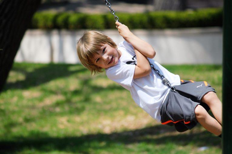 10 полезных советов мамам мальчиков