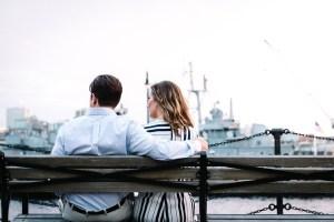 15 лучших слов о любви и женщине
