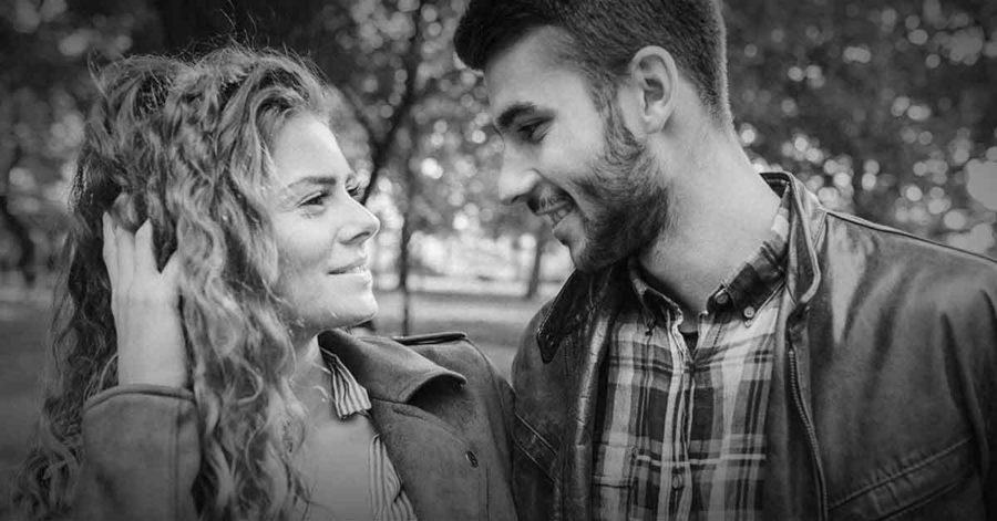 Почему измена — это больше, чем просто секс с другим человеком