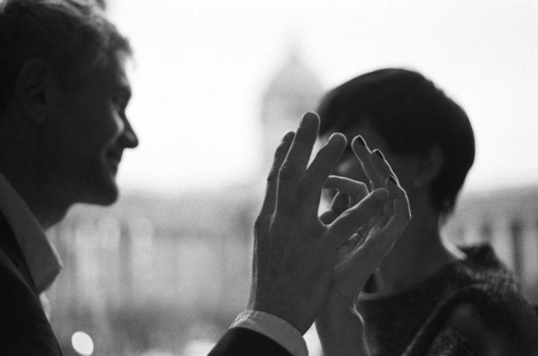 6 вещей, которые делают пары с сильной эмоциональной близостью