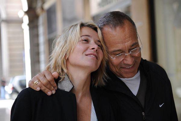 7 вещей, которые нужно знать об отношениях со старшим мужчиной