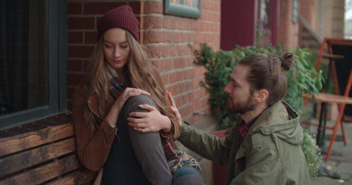 8 фраз, которые никогда не стоит говорить своему партнеру, даже если Вы злитесь