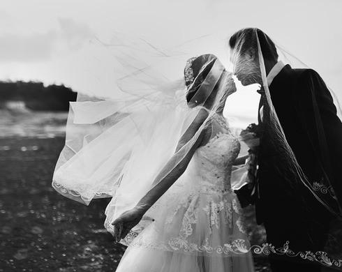 Как из сожительства выйти замуж? И зачем?