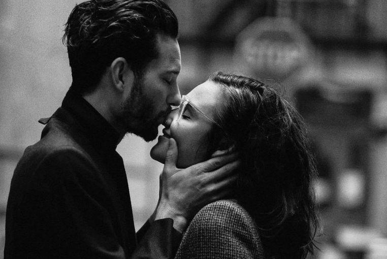 Три самых больших любви в твоей жизни: чего тебе о них не говорят