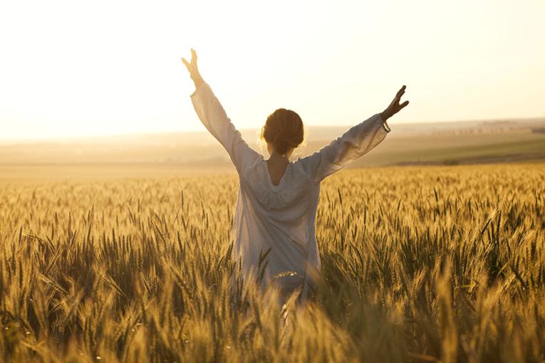 Как перестать мучить себя прошлым: простое и мудрое решение