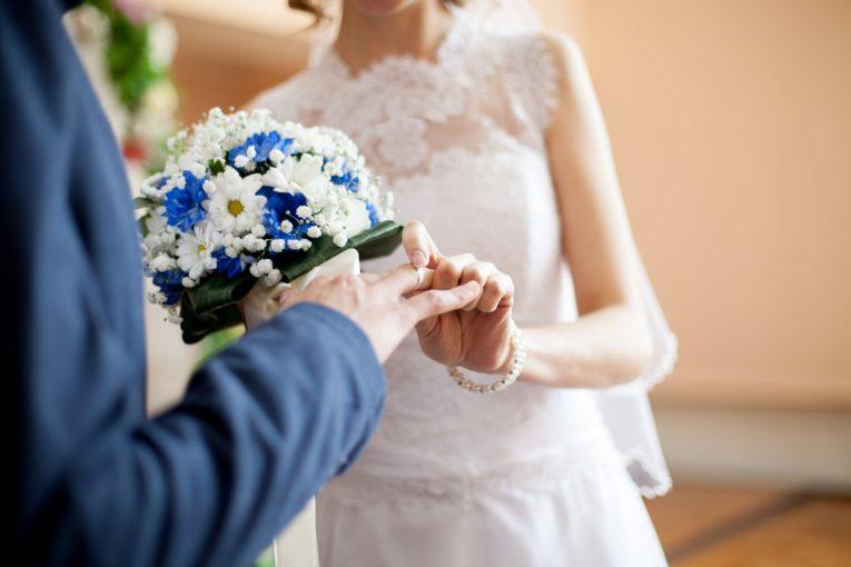 11 вещей, которые меняются после свадьбы