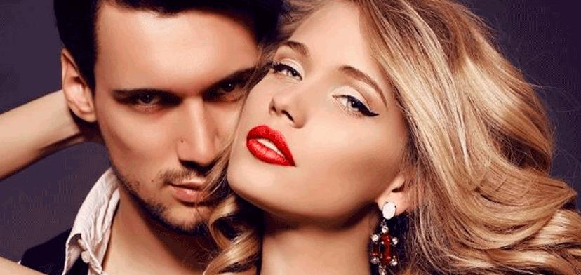10 интимных поцелуев сводящие мужчин с ума: магия женских прикосновений