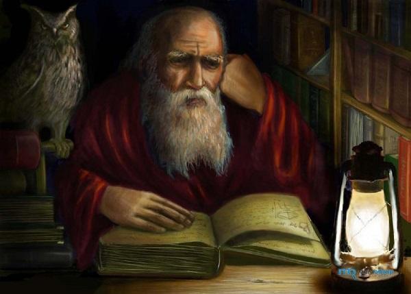 Как научиться разбираться в людях: мудрый совет старца