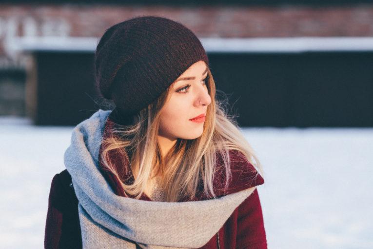 5 утешительных мыслей, когда тебе отказывает мужчина