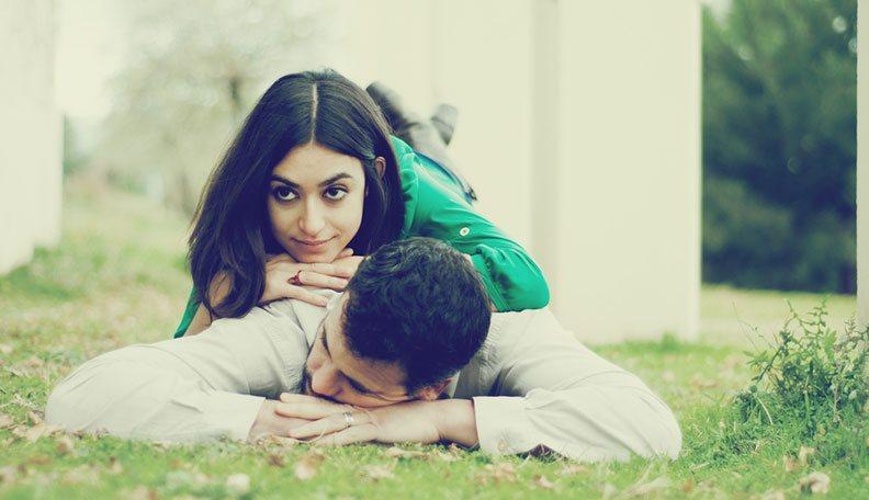 12 причин, почему хорошие отношения заканчиваются