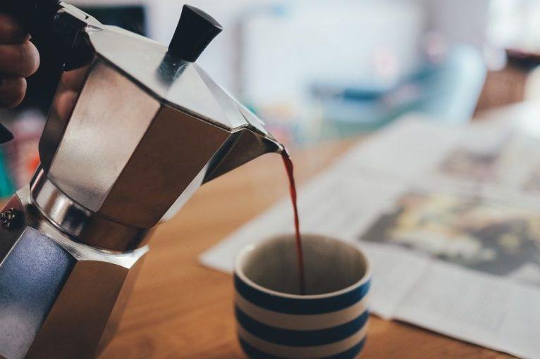 Кофе и знаки Зодиака: есть ли связь?