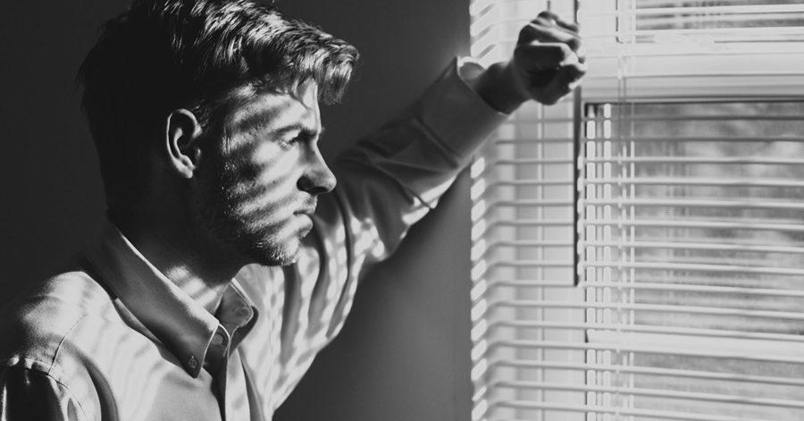 6 вещей, из-за которых мужчина теряет к тебе интерес