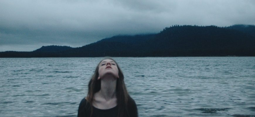 7 причин, почему ты не предвидела ваше расставание