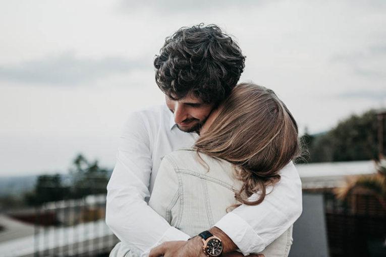 Если ты хочешь быть хорошим мужчиной для нее, не делай эти 6 вещей