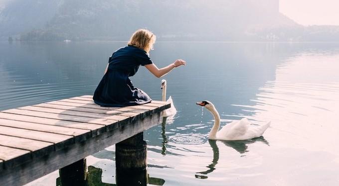 15 простых правил, которые помогут пережить трудные времена
